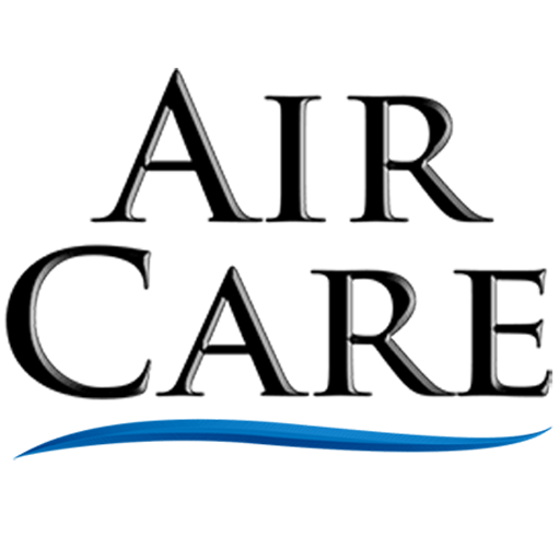 Air Care, LLC Site Icon